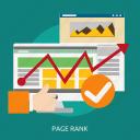 development, page, rank, seo