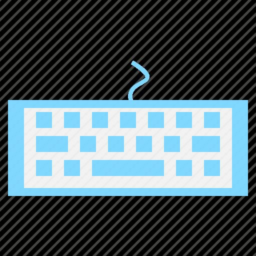 Copywriting, keyboard, marketing, optimization, seo, ui, web icon - Download on Iconfinder