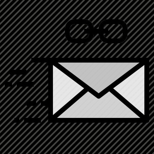 Email, marketing icon - Download on Iconfinder on Iconfinder