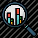 analysis, analytic, chart, seo, statistic