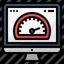 boost, optimization, seo, speed, website