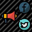 advertising, marketing, media, seo, social
