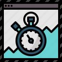 load, optimization, page, seo, speed