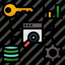 development, optimization, seo, tools, website