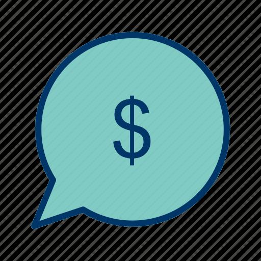 business, money, send, transfer icon