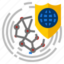 data, internet, network, protection, security, technology