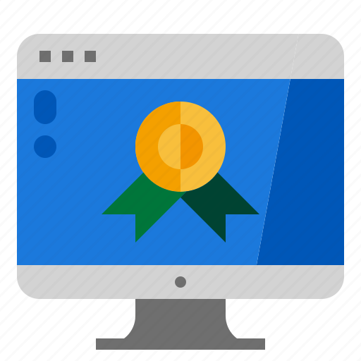 Page, ranking, search, seo, website icon - Download on Iconfinder