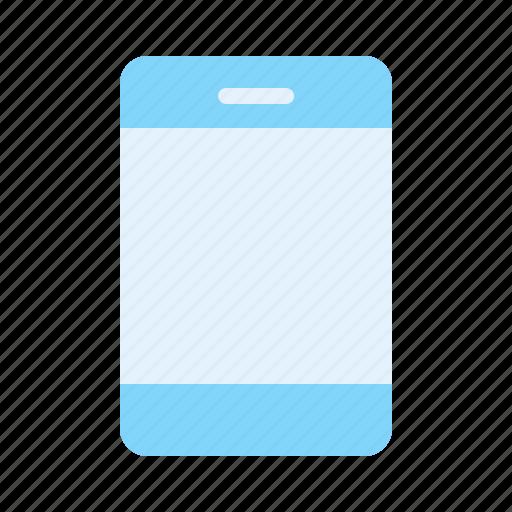 communication, gadget, handphone, phone, smartphone icon