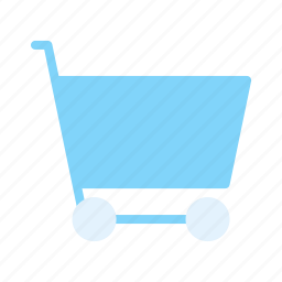 buy, cart, purchase, shop, shopping icon