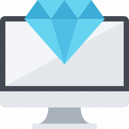 clean, code, design, development, editor, javascript icon