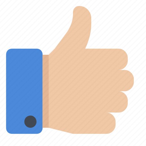 deal, good, like, ok, share, thumb up, yes icon