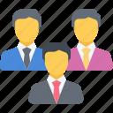 group, leader, meeting, team, teamwork, together, worker