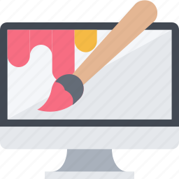 content, design, homepage, layout, template, web icon