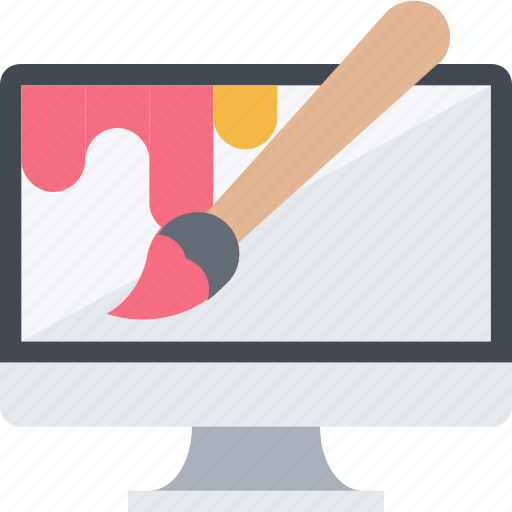 Content, design, homepage, layout, template, web icon - Download on Iconfinder