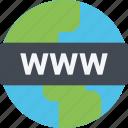 website, domain, url, www, registrar, dns