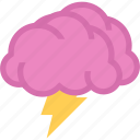 brainstorm, business, marketing, seo, startup icon