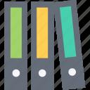 business, documentation, marketing, seo, startup icon