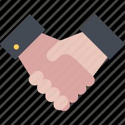 business, marketing, partnership, seo, startup icon