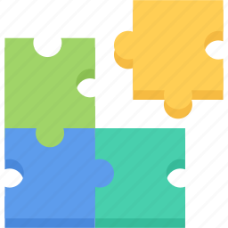 business, marketing, seo, startup, structure icon