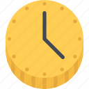 business, marketing, money, seo, startup, time icon
