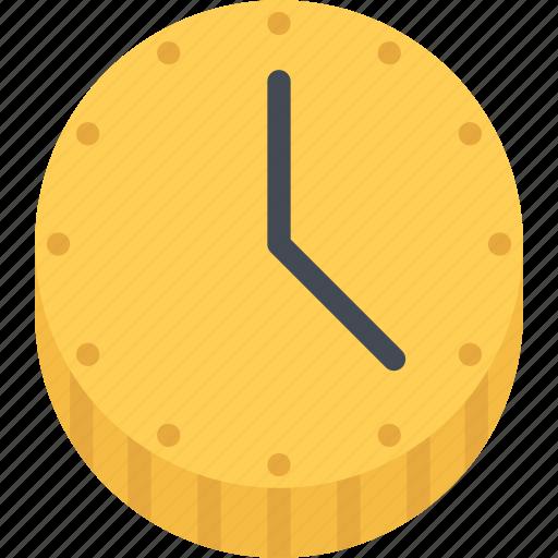business, marketing, money, seo, startup, time icon