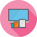 browser, buttons, device, gadget, optimization, window