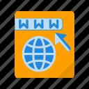 communication, domain, domain ip lookup, ip, lookup, telecommunication, www icon