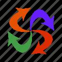achievement, award, redirect, redirect checker, reward, seo, success icon