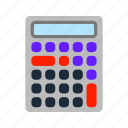 business, calculator, currency, link, link price calculator, price, sale icon