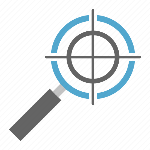 development, search, search engineoptimization, seo, stroke, web icon