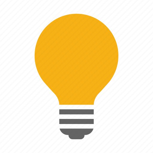 creativecampaings, development, search, seo, stroke, web icon