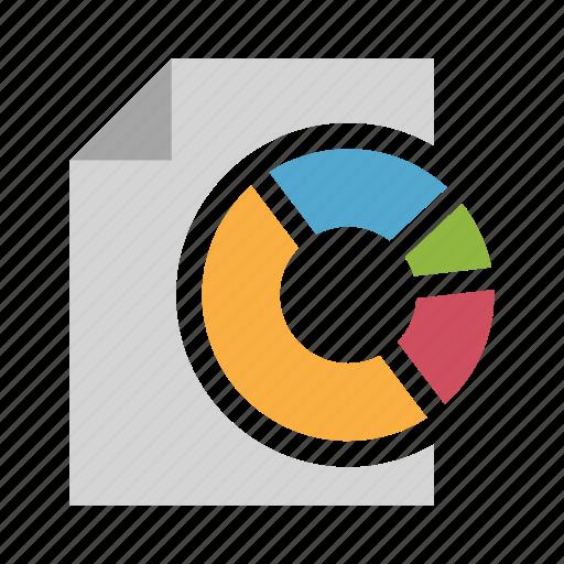 analytics, development, search, seo, stroke, web icon