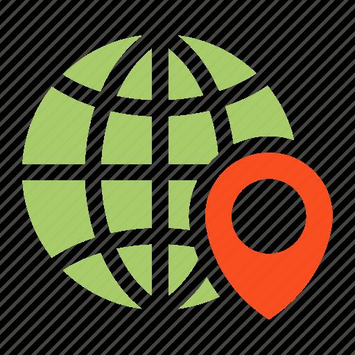 development, local seo, search, seo, stroke, web icon