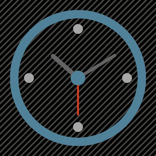 campaign timing, development, search, seo, stroke, web icon