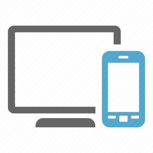 development, responsive web design, search, seo, stroke, web icon