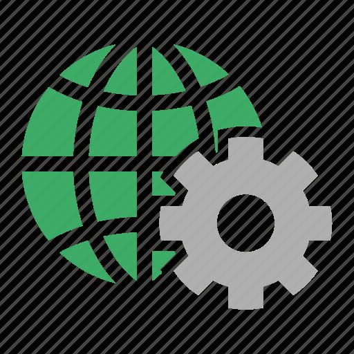 development, search, seo, stroke, web, web optimization icon