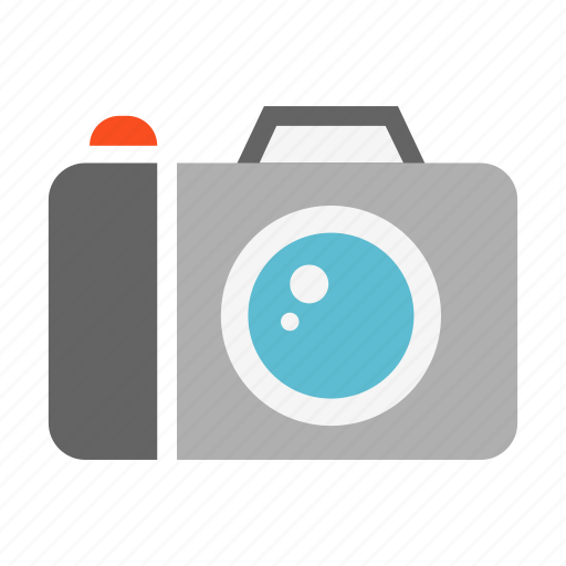 development, photo gallery, search, seo, stroke, web icon