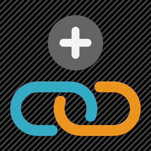 development, link building, search, seo, stroke, web icon