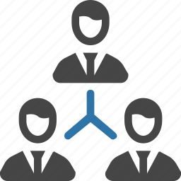 community, employee, friends, group, people, social, staff, team icon