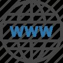 dns, domain, registrar, url, website, www