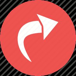 accept, achievement, award, domain, reverse, reverse-ip-domain-check, success icon