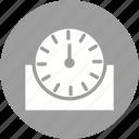 business, check, money, seo, speed, website, websitepagespeedchecker icon