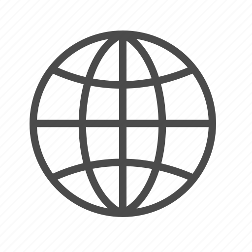earth, globe, international, network, optimization, planet, seo, worldwide icon