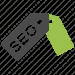 badge, card, label, marketing, seo, sticker, tag icon