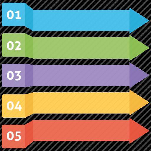 Seo Infographics Set4\' by Turan Kent