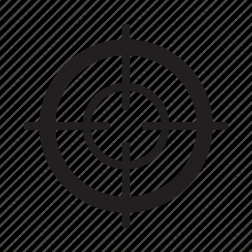goal, keyword targeting, seo, target icon