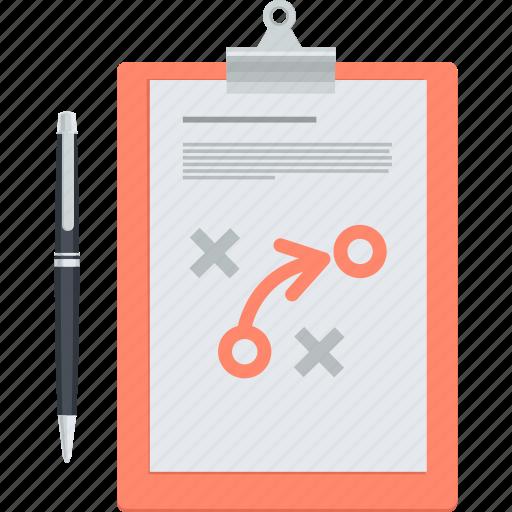 development, flat design, internet, planning, seo, strategy, website icon