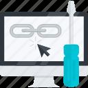 internet, link, optimization, seo, weblinks, website