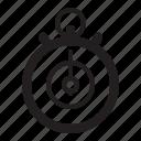 optimization, stopwatch, performance, seo
