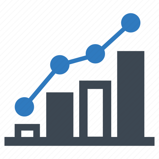 Analytics, chart, graph icon - Download on Iconfinder